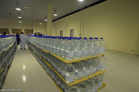 air zam2 10 liter